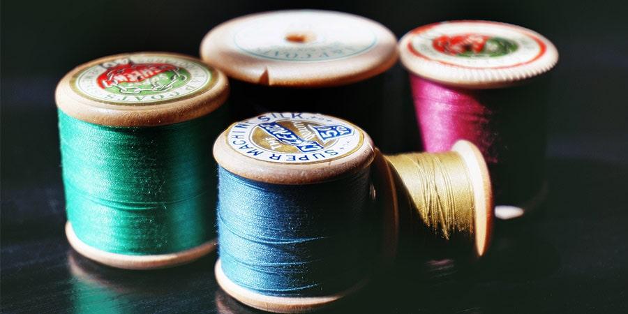 maquina de bordar usada amazon