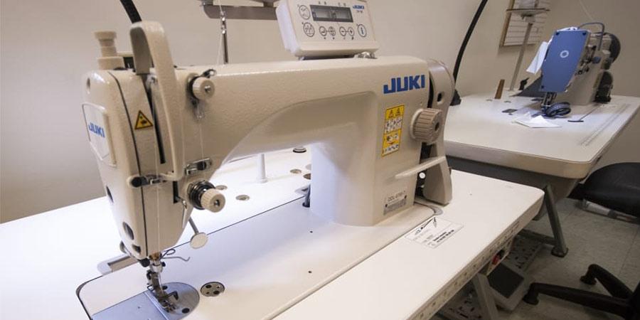 maquina de bordar ofertas