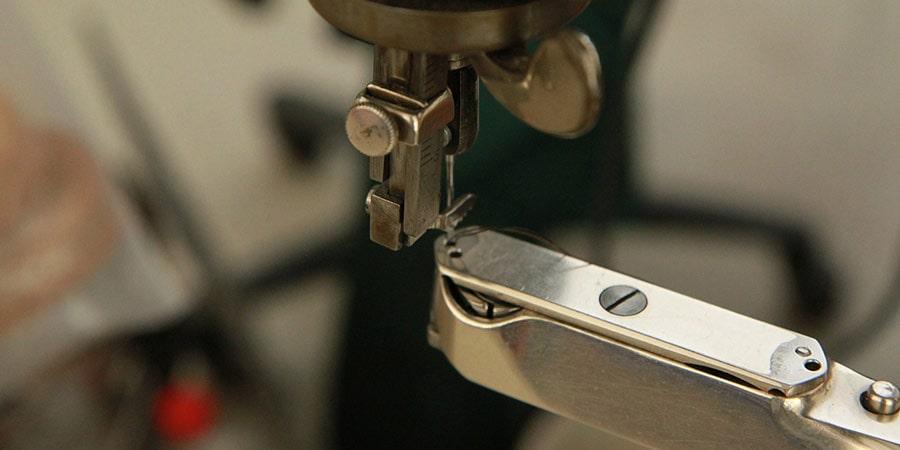 maquina de bordar domestica barata