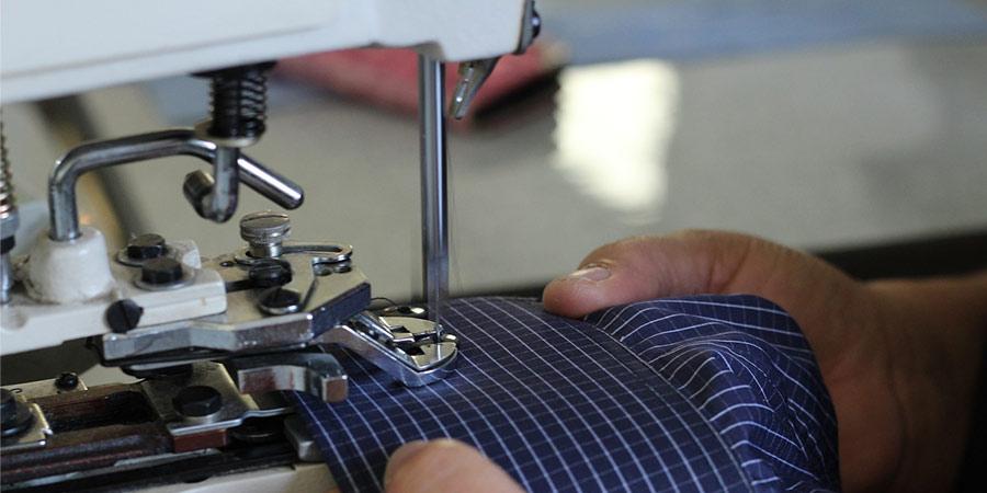 maquinas de coser y bordar de segunda mano