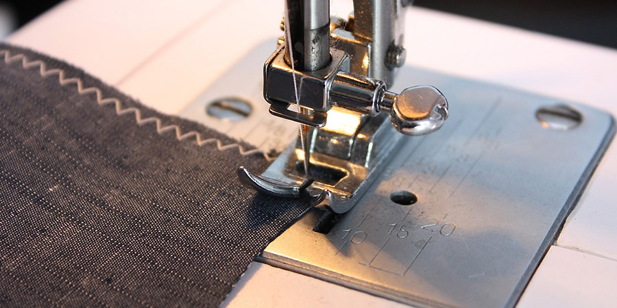 maquinas de coser y bordar baratas
