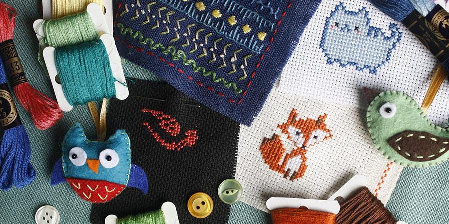 amazon maquinas de coser y bordar
